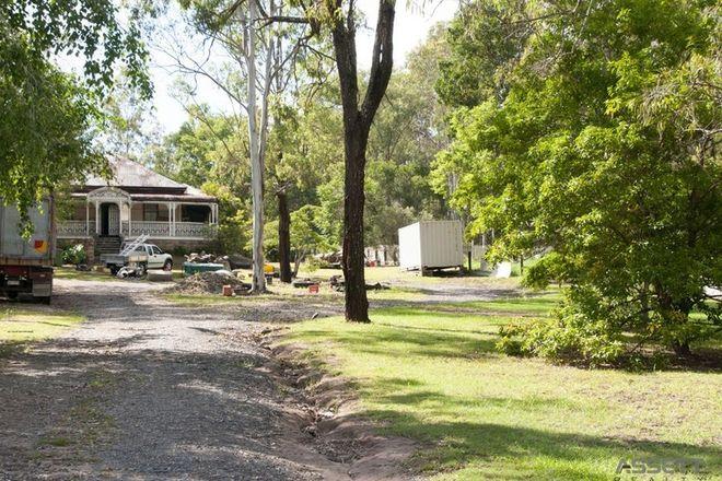 Picture of 154 Cedar Road, REDBANK PLAINS QLD 4301