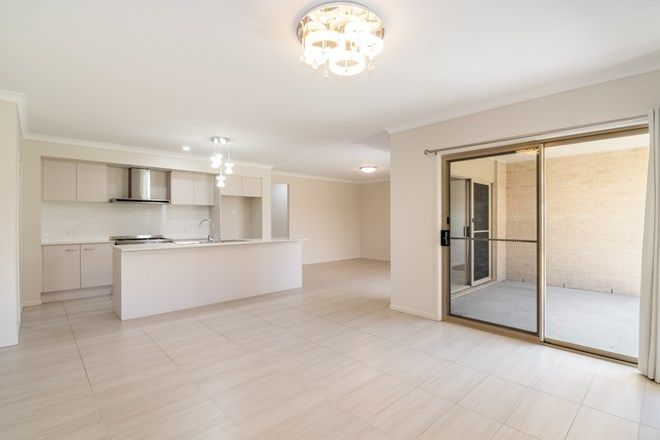 Picture of 30 Teal Street, BALLINA NSW 2478