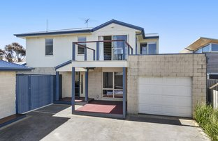Picture of 3/40 Geelong Road, Torquay VIC 3228