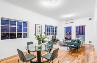 Picture of 57/2 Mayfair St, West Perth WA 6005