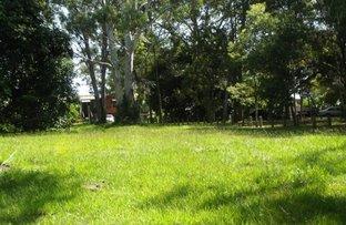 Picture of 13 Columbia Street, Macleay Island QLD 4184