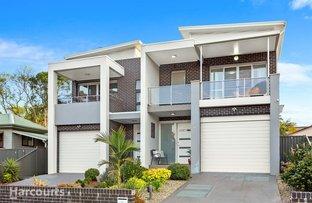 Picture of 6A Kariwara Street, Dundas NSW 2117