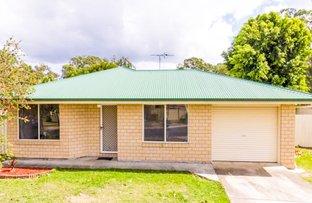 42 Murrumbidgee street, Hillcrest QLD 4118