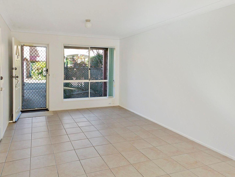 3/49 Dutton Street, Coolangatta QLD 4225, Image 2