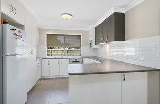 47 Parkridge Drive, Withcott QLD 4352
