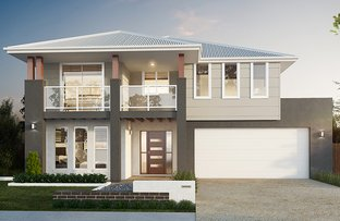 Picture of Lot 24, 74 Kinross Rd, Thornlands QLD 4164