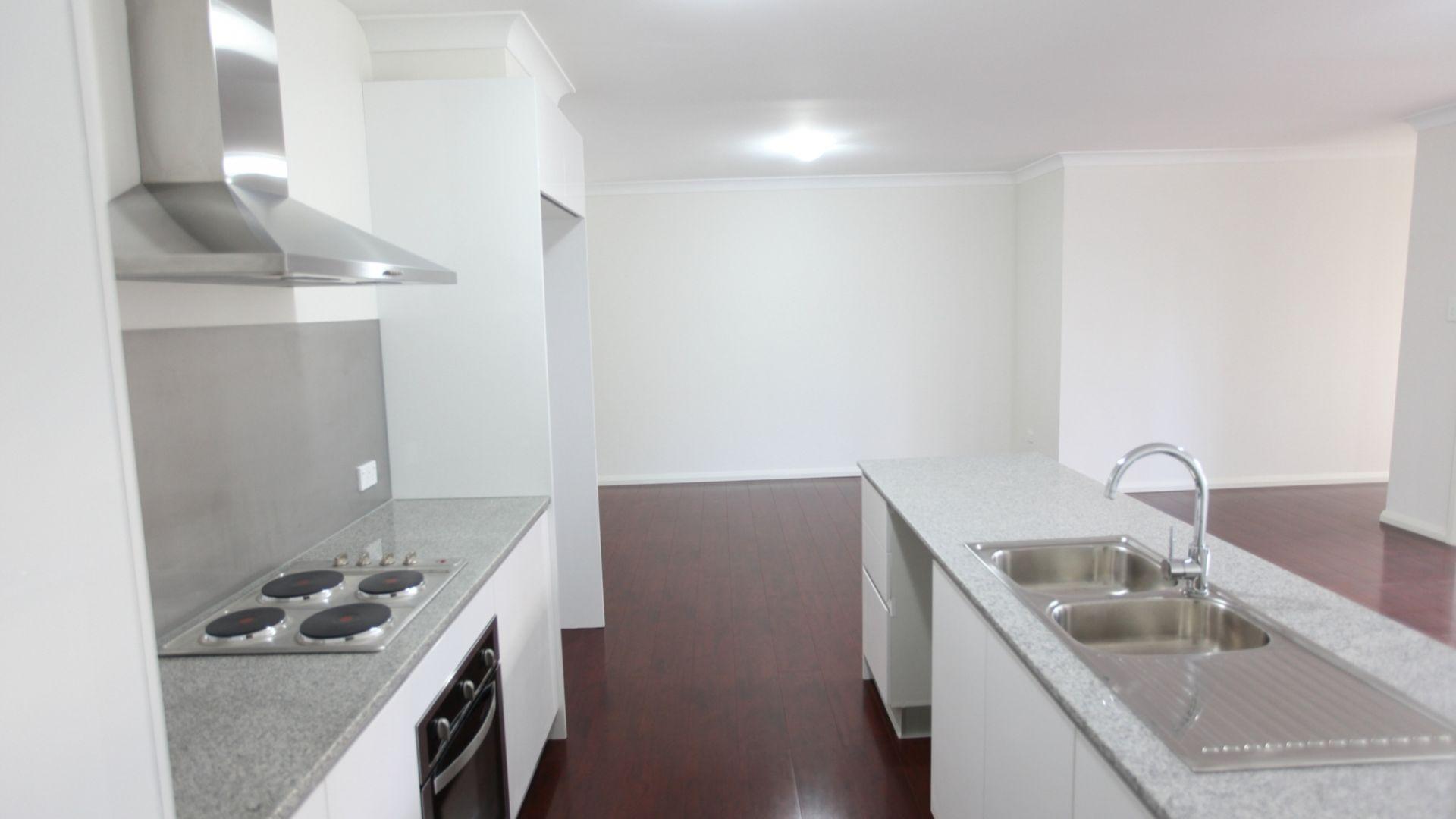 12B National Street, Cabramatta NSW 2166, Image 2