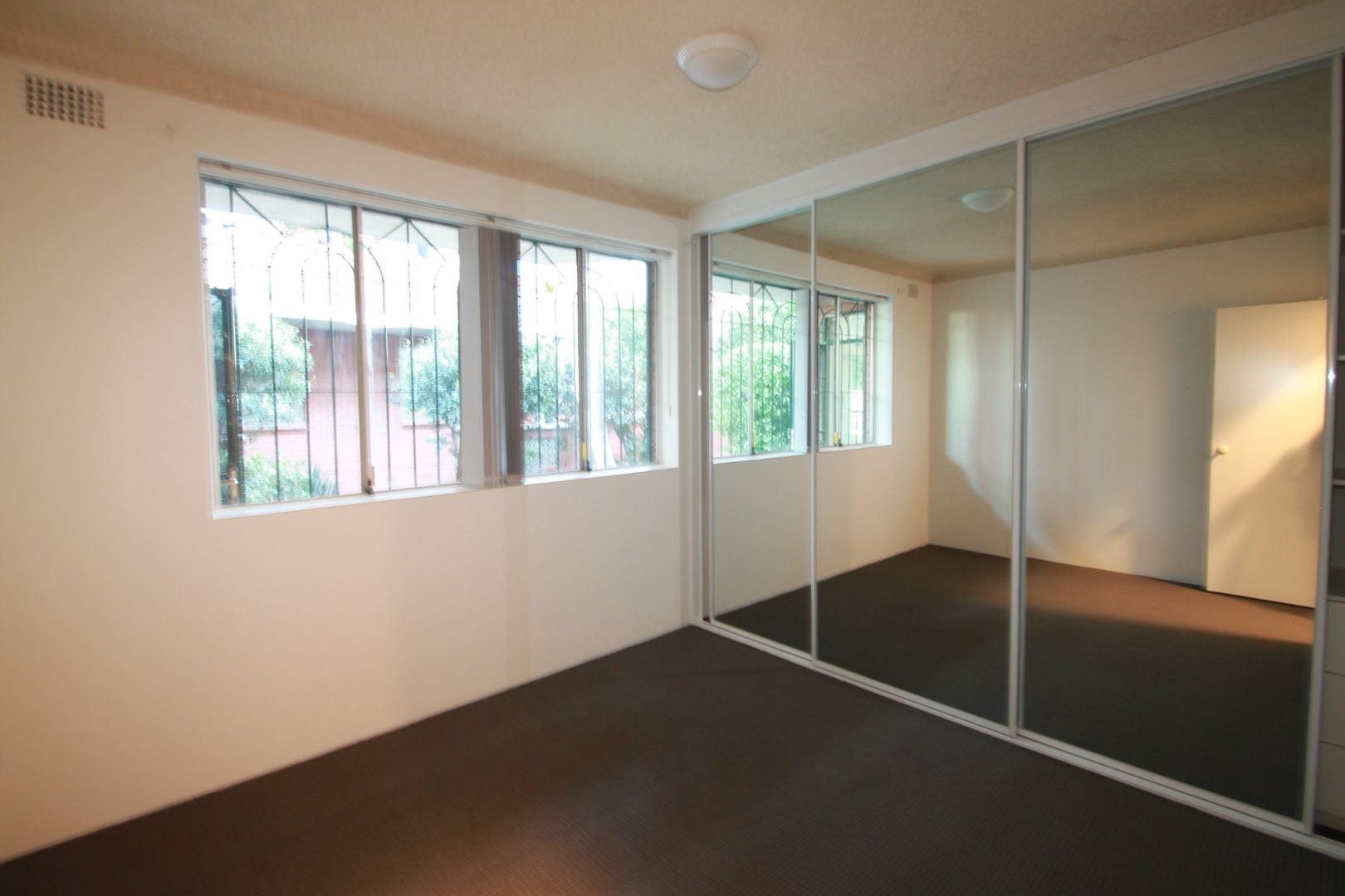 4/25A George Street, Marrickville NSW 2204, Image 2