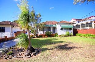 Picture of 27 The Avenue, Yagoona NSW 2199