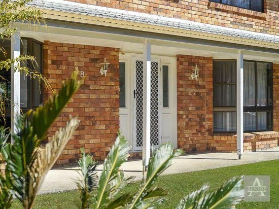 38 Hackman Street, Mcdowall QLD 4053, Image 1
