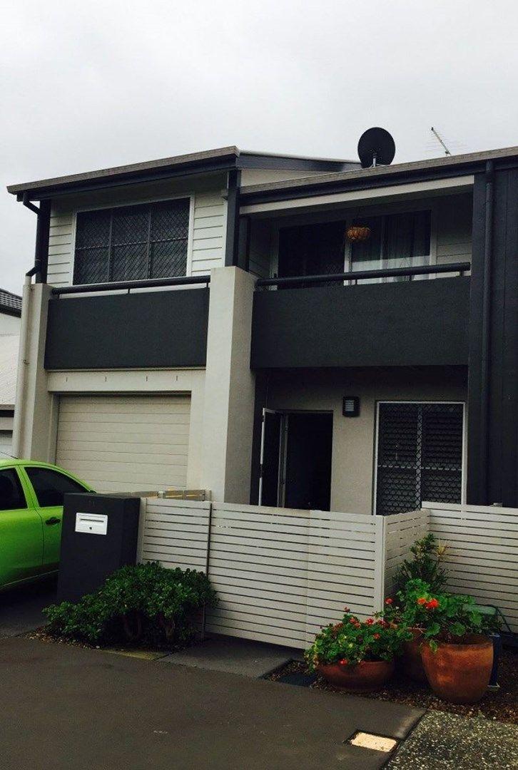 11 Desiree Lane, Warner QLD 4500, Image 0