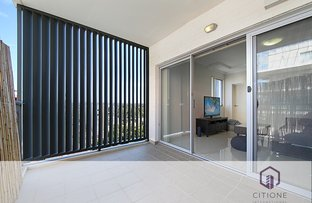 Picture of 35/24 Lachlan street, Liverpool NSW 2170