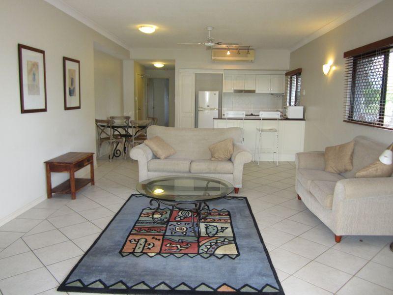 20/293 Esplanade, Cairns North QLD 4870, Image 1