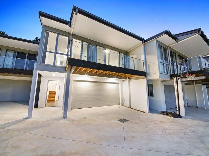 5/5 Croft Court, Tugun QLD 4224, Image 0