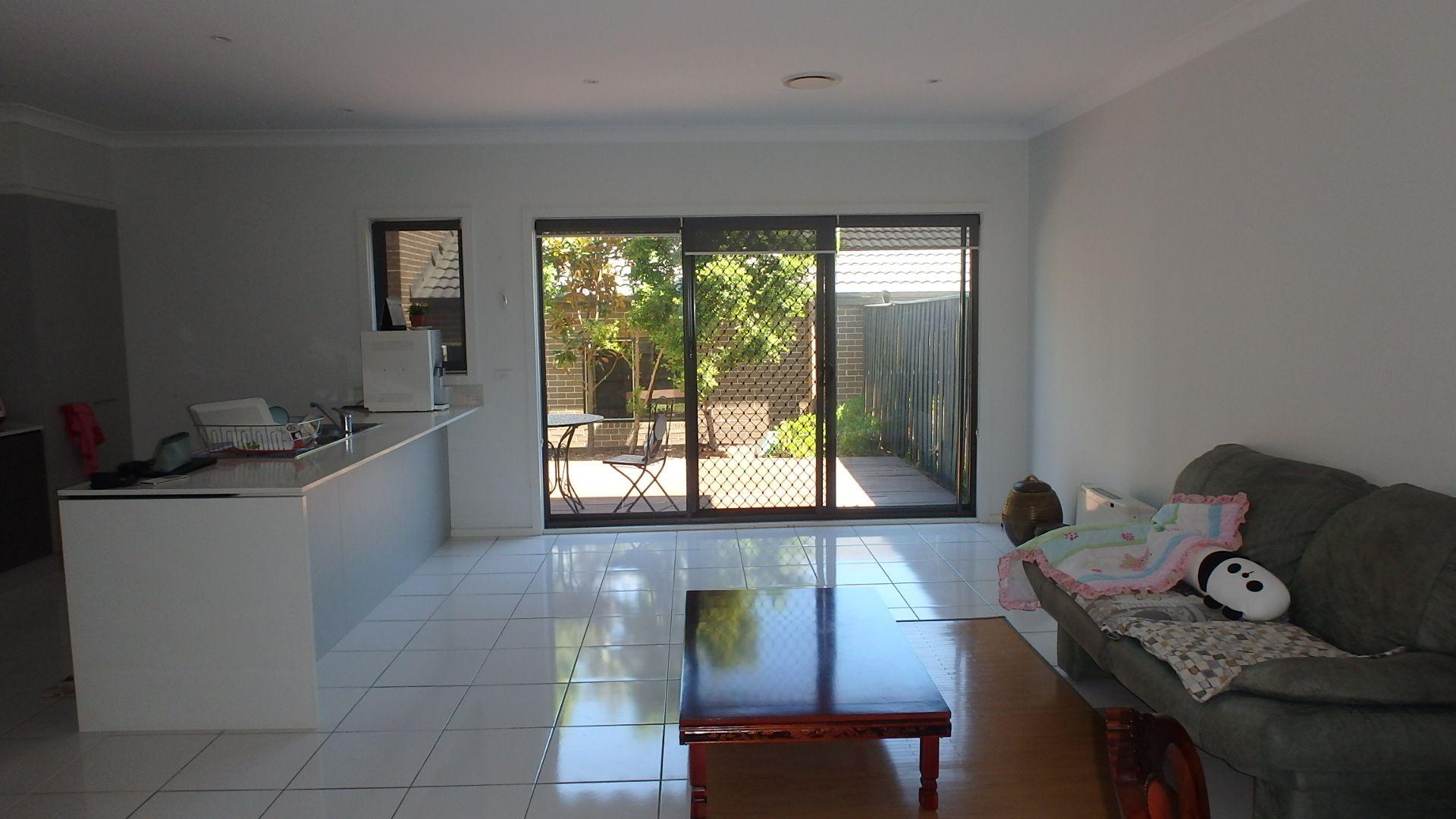 "43 Betty Cuthbert Drive ""Botanica"", Lidcombe NSW 2141, Image 1"