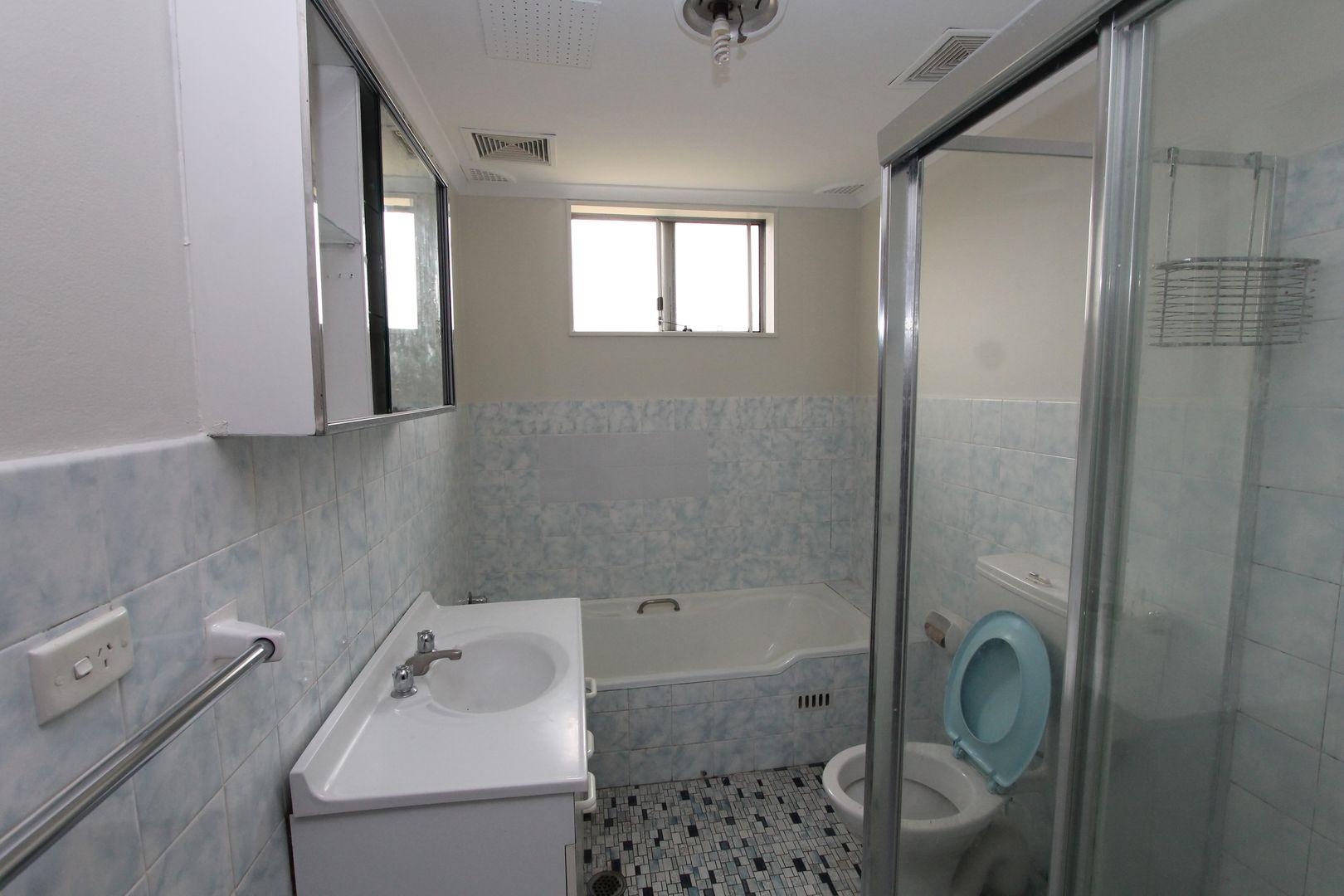 Unit 13/19-21 McDonald Street, Lakemba NSW 2195, Image 2
