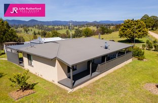 Picture of 96 Spences Road, Wandella NSW 2550