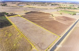 Picture of Lot 48 Vines Street, Pittsworth QLD 4356