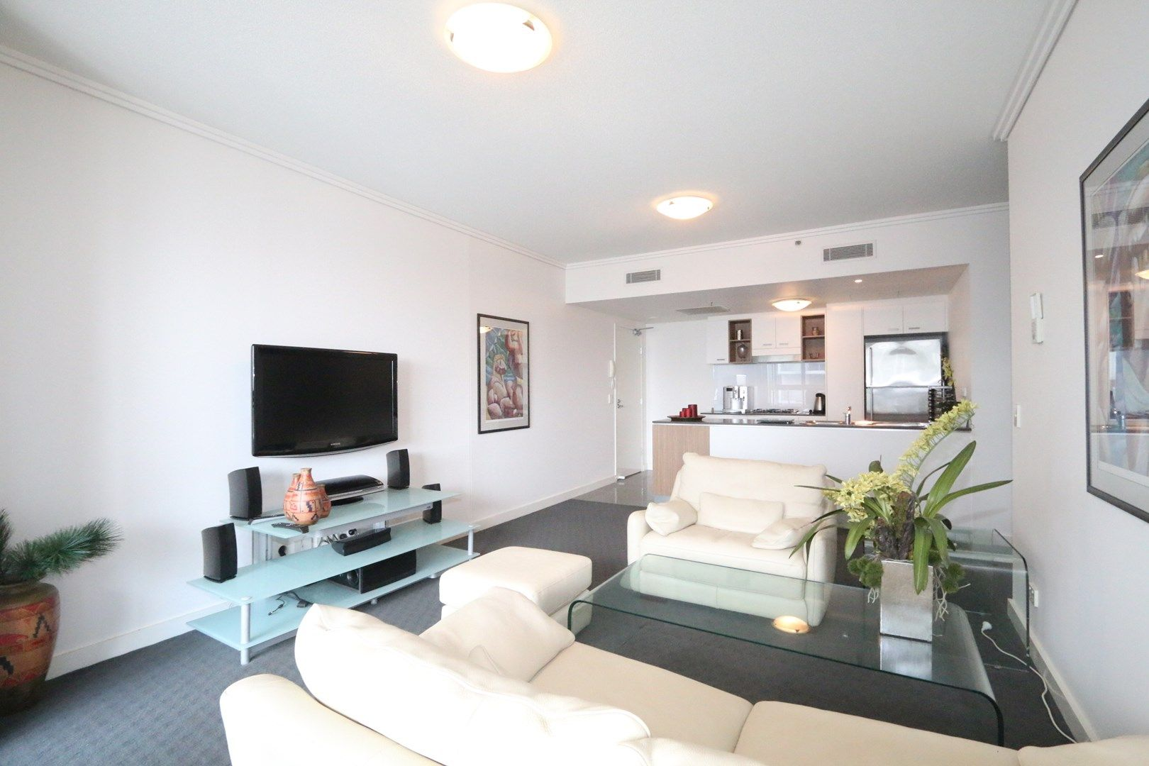 128 Charlotte Street, Brisbane City QLD 4000, Image 0
