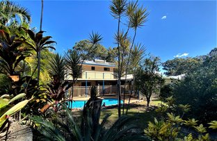 Picture of 15 Kalara St, Macleay Island QLD 4184