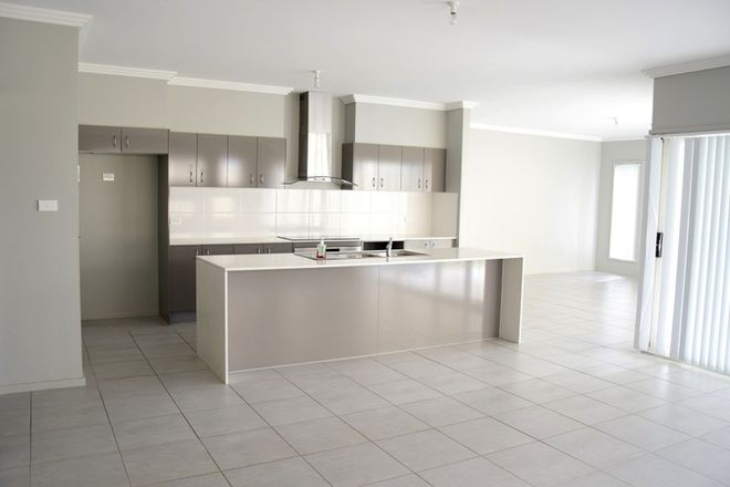 Picture of 13E Wilton Drive, EAST MAITLAND NSW 2323