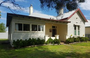 Picture of 28 Manifold Street, Colac VIC 3250