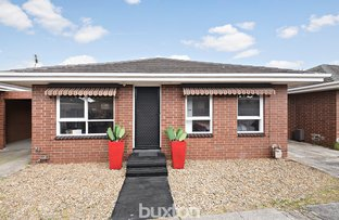 Picture of 3/23 York Street, Bonbeach VIC 3196