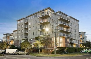 Picture of 17/39 Esplanade East, Port Melbourne VIC 3207