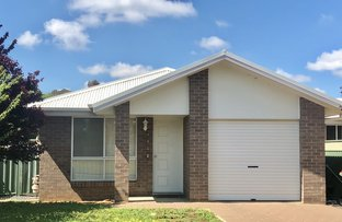 Picture of 10A Lansdowne Drive, Dubbo NSW 2830