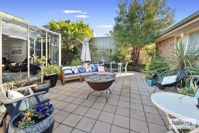 Picture of 15 Bluewater Crescent, SHEARWATER TAS 7307