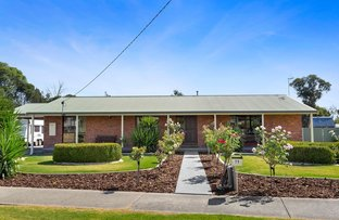 Picture of 79-81 Bruce Street, Colac VIC 3250