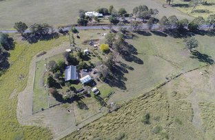 Picture of 1769 Mrytle Mountain Road, Candelo NSW 2550