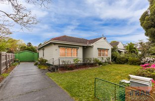 7 Miller Grove, Ringwood East VIC 3135