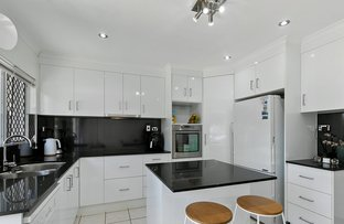 Picture of 3/29 Rutherford Street, Yorkeys Knob QLD 4878