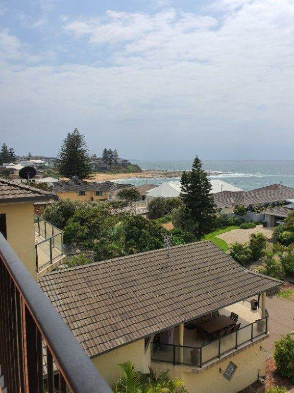 2/44 Werrina Parade, Blue Bay NSW 2261, Image 1