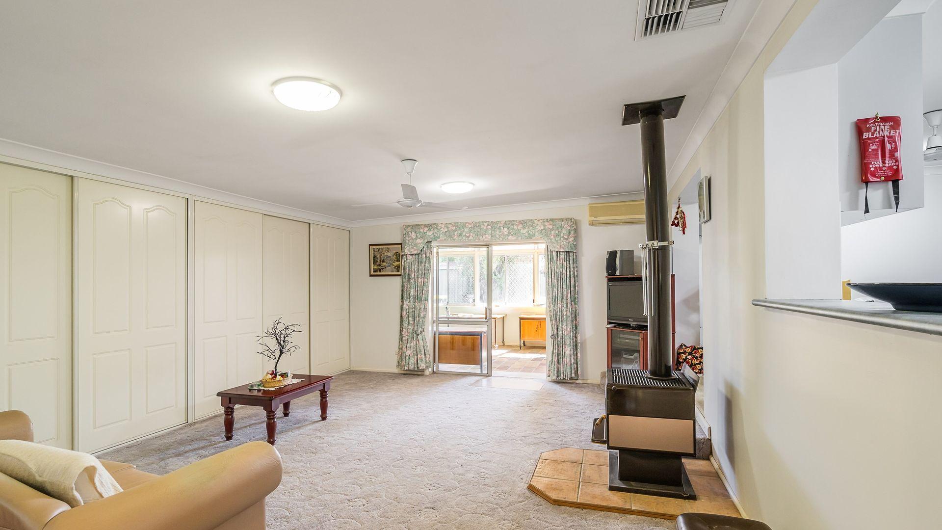 7 Burkitt Court, Dubbo NSW 2830, Image 1