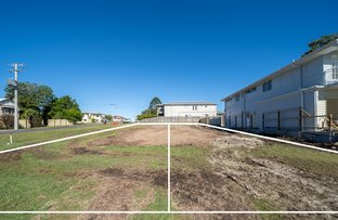 Picture of 26 Lady Galway Street, Enoggera QLD 4051