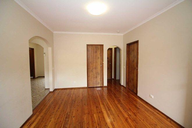 Picture of 06/08 TODD STREET, MERRYLANDS NSW 2160