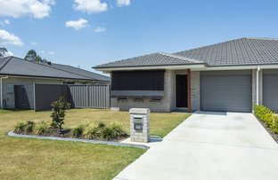 Picture of 22a Angus Drive, Junction Hill NSW 2460