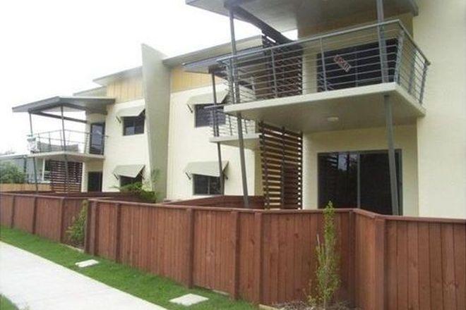 Picture of 3/90 Hugh Street, GARBUTT QLD 4814