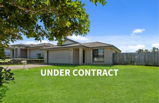 Picture of 66 Ernestine circuit, Eagleby QLD 4207
