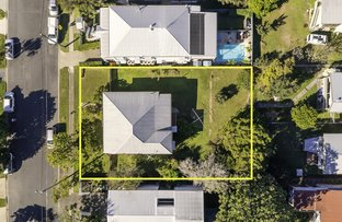 Picture of 18 Ellesmere Street, Yeronga QLD 4104