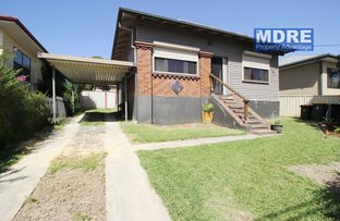 Picture of 4 Groongal Street Mayfield, Mayfield NSW 2304