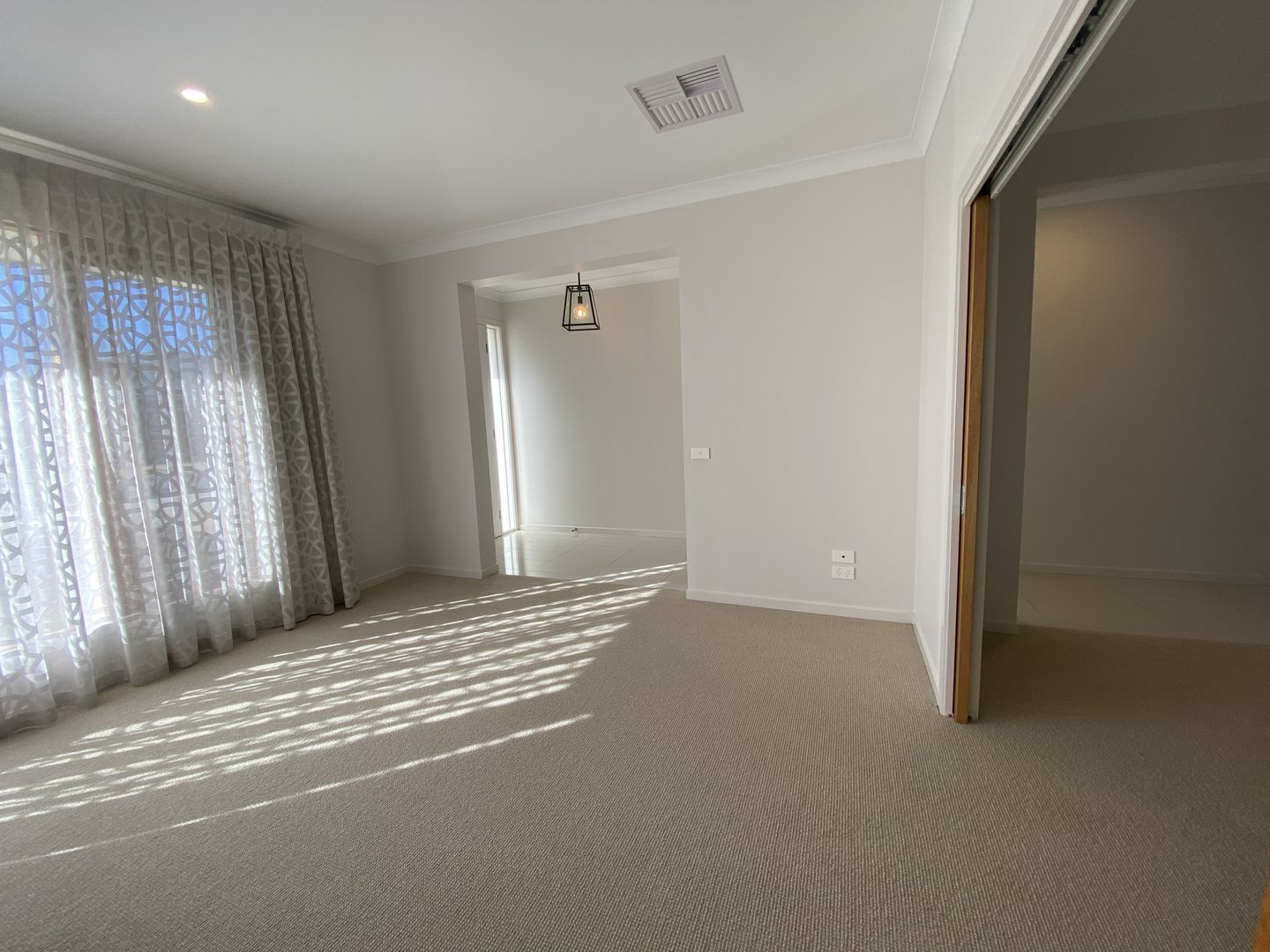 10 Curley Court, Thurgoona NSW 2640, Image 2