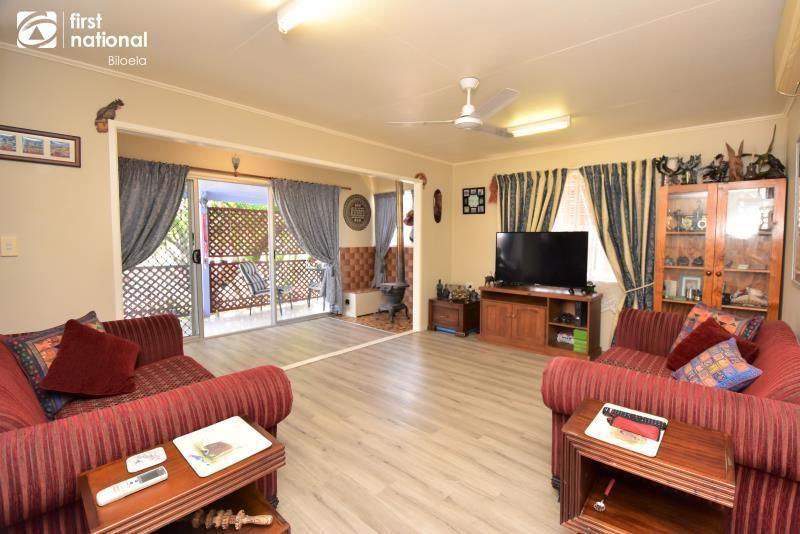 13 Benn Street, Biloela QLD 4715, Image 1