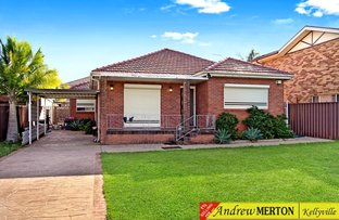 53-55 First Avenue, Hoxton Park NSW 2171