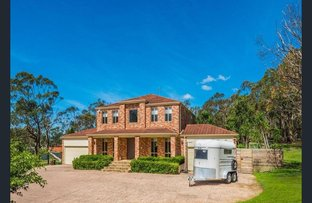 Picture of 19 Jeniwa Close, Kariong NSW 2250