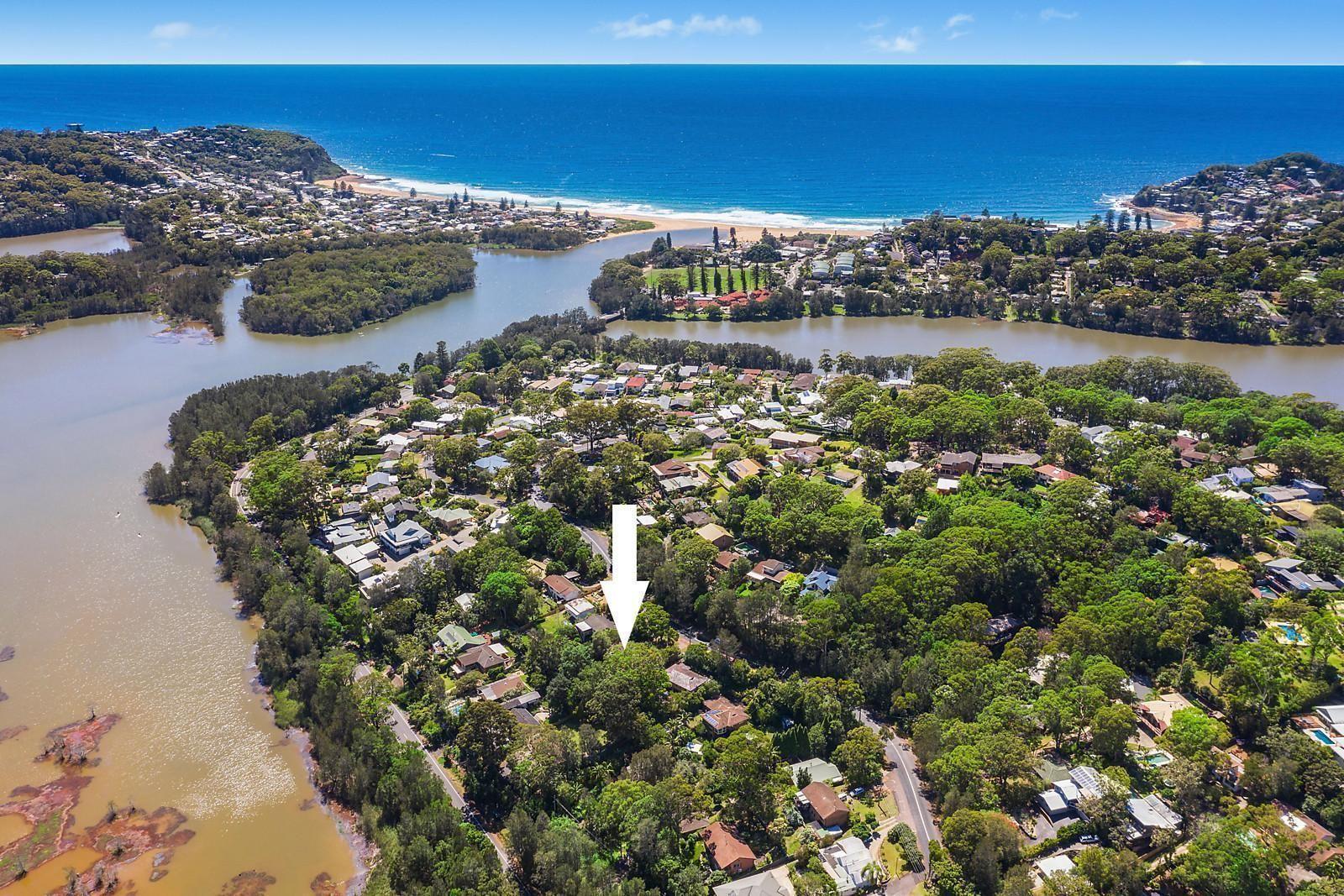 55 Hillside Road, Avoca Beach NSW 2251, Image 2