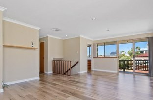 Picture of 13 Huntington Road, Coogee WA 6166