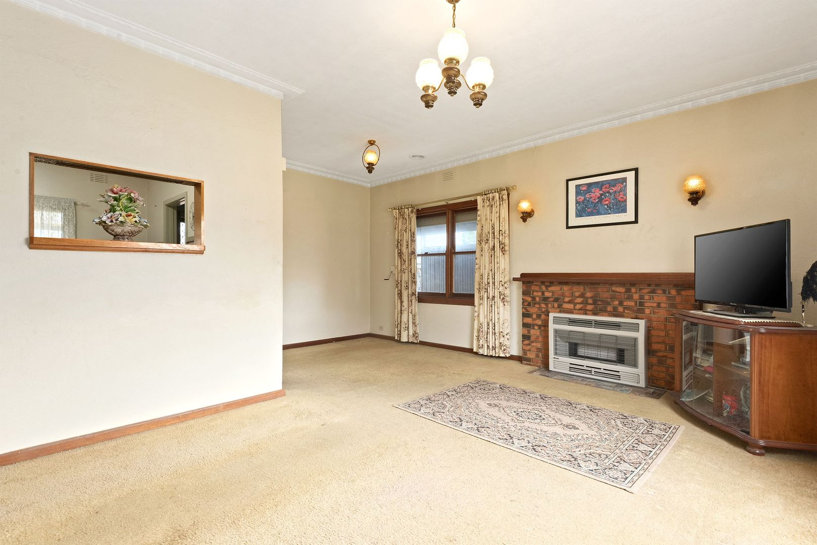 22 Breeze Street, Bonbeach VIC 3196, Image 1
